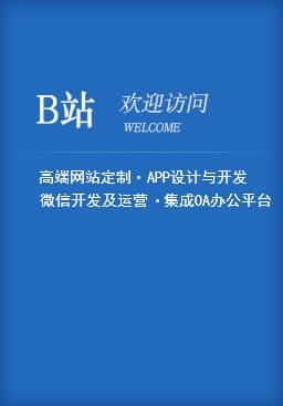 {geo.city}网站设计-睿虎香港特别行政区seo服务