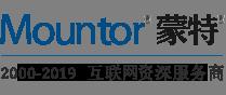 杭州网站建设,杭州网站改版