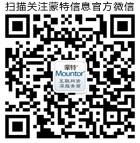 杭州网站制作,杭州网站设计